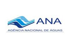 Agência Nacional de Águas